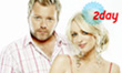 Hear the recent segment on Polygamy from Kyle and Jackie O on 2Day FM