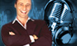 Check out our celebrity Date Doctor Geoff Barker chatting on QLD radio