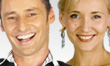 Women as keen as men